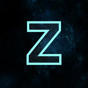 ZType文字打飞机