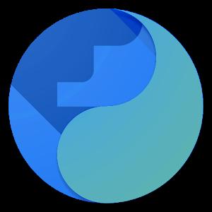 EarthViewer壁纸 0.6.1-BETA