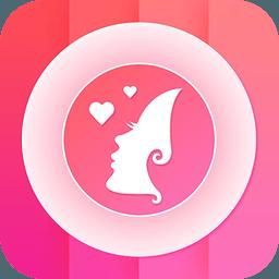 美人妆 5.0.3