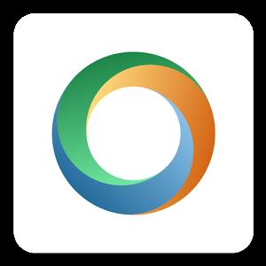 Orbweb.me 4.2.0.1