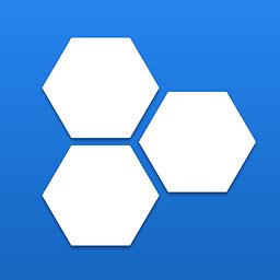 cnBeta.COM 2.8.7