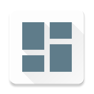 列表启动器:List Launcher 3.2