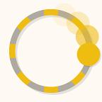 转圈圈:spin-circle 3.0.1