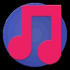 Auro音乐播放器 0.6.0beta