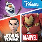 迪士尼无限玩具盒3.0:Disney Infinity Toy Box 3.0 1.2