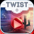 让我们扭曲:Let\'s Twist