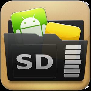 AppMgr Pro III 3.93
