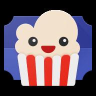 爆米花时光电视版:Popcorn Time 0.1.2