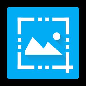EZ截屏 1.1.1