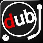 配音音乐播放器:Dub Music Player 1.9.8