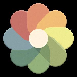 PHIX RETRO图标包 4.9
