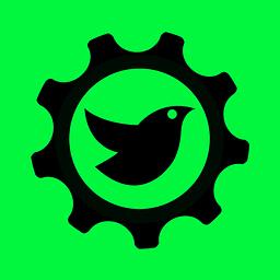 黑鸟单车 0.9999