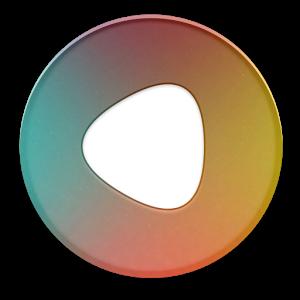 Orbis图标包 2.0.5
