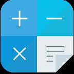 笔记计算器:CalcNote 2.0.6