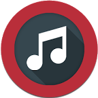 Pi音乐播放器:Pi Music Player