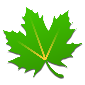 Greenify绿色守护 2.95 beta 3