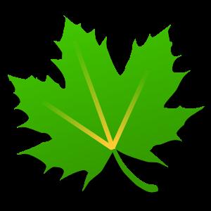 Greenify綠色守護
