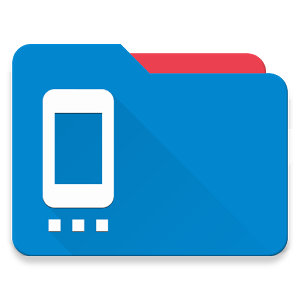 AnExplorer File Manager Pro 3