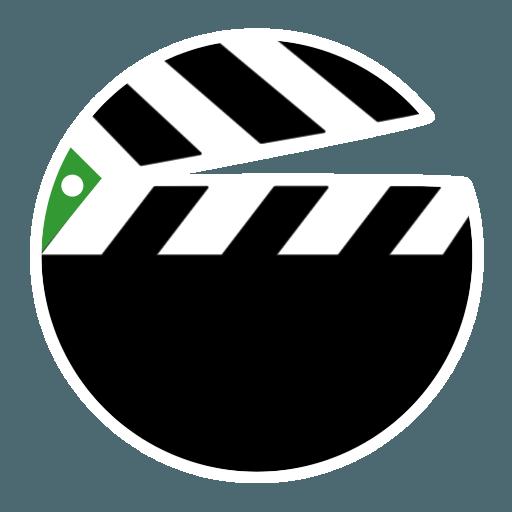 定格相机 1.5