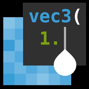着色编辑器动态桌面:Shader Editor 2.4.1