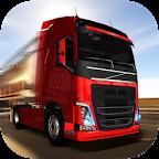 欧洲卡车司机:Euro Truck Driver