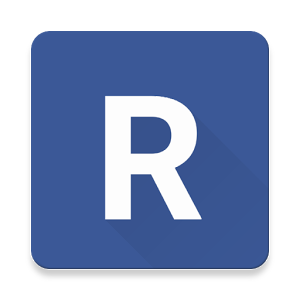 RSBrowser 53.0.2785.2492768