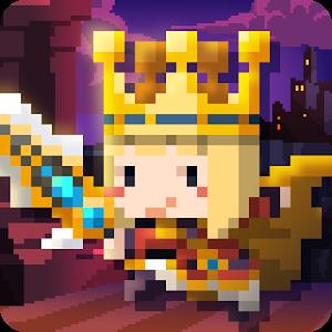 遥远国度:Tap! Tap! Faraway Kingdom 2.2.3