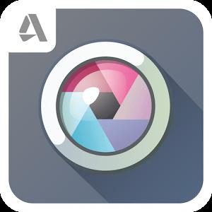 Autodesk Pixlr Express图片处理