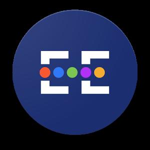 Veer联系人挂件 1.3.3