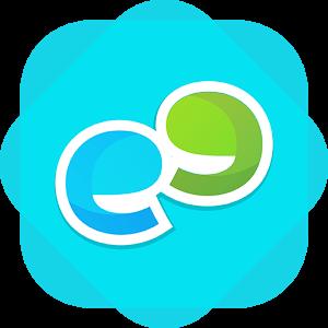 mobile9 DECO 3.3.1