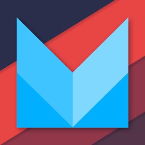 极简壁纸Minimalize 2.0.0