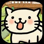 猫的进化世界:Cat Evolution World 1.3.4