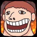 巨人进化大派对:Titan Evolution Party 1.4.0
