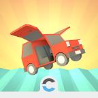 超级跑车飞机!:Su...
