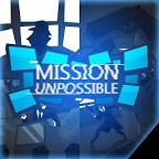 不可能的任务:Mission Unpossible