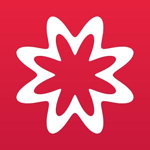 数学宝典:MathStudio 6.0.5