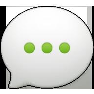 锤子短信 1.0.0