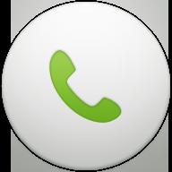 锤子电话 1.0.0