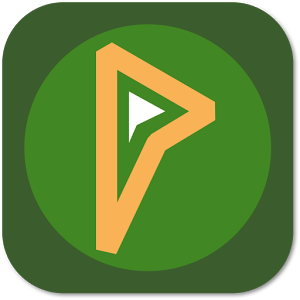 Plum UI图标包 1.1