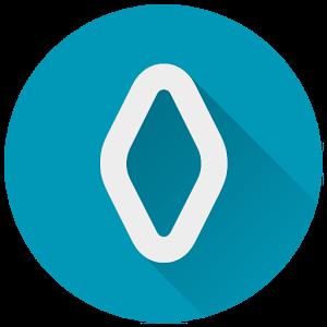 Odex Theme主题 1.4