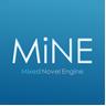 MiNE模擬器
