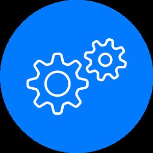 开发人员设置:Developer Options