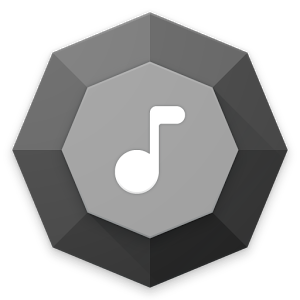 宝石播放器:GEM Player 0.2.3