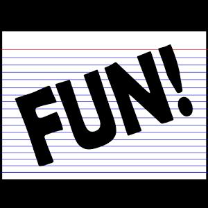 趣味学习卡片:Flashcard Fun