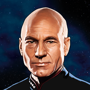 星际迷航时间线:Star Trek Timelines 1.4.1