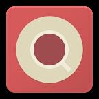 Caffene - CM12.1/CM13 Theme 2.9.1