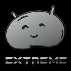 JB Extreme White CM12 CM13 6.2