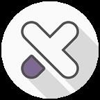 FLUXO图标包 1.4