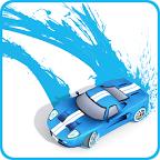 狂溅飞车:Splash Cars 1.5.09