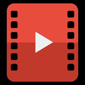 视频壁纸WallFlix 3.3.0